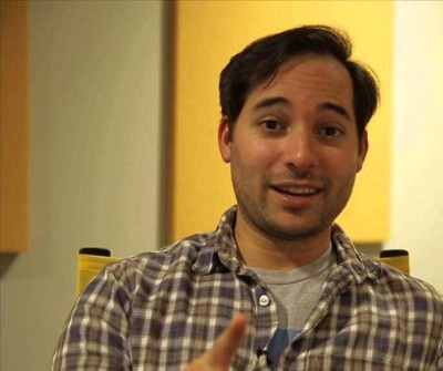 Comedy Bang Bang remembers Harris Wittels with perfect tribute