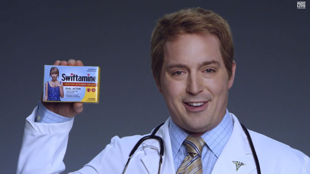 Friday Fresh Four: The best of SNL Season 40