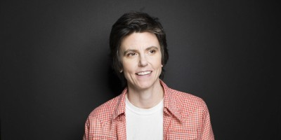 Watch The Spine Tinglin' Trailer For The Upcoming Tig Notaro Documentary