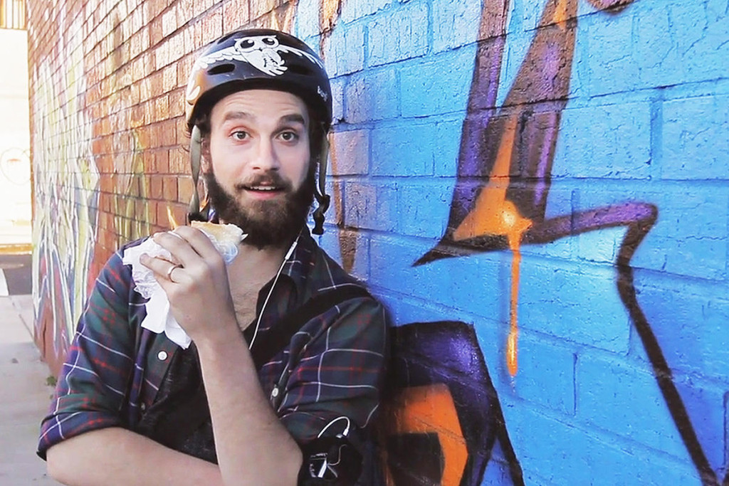 High Maintenance Raises The Bar For Portrayal Of Stoners
