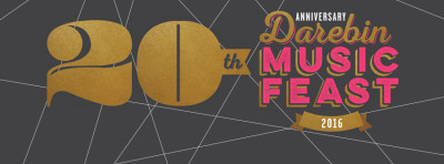 Four Darebin Music Feast Events You'd Be Batshit To Miss