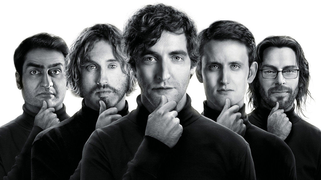 Mixtape: The Sick Songs Of Silicon Valley