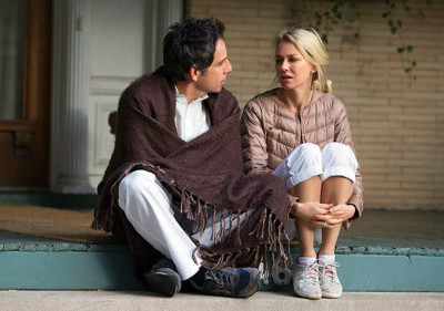 While We're Young Serves Existential Crisis In a Fancy Jam Jar
