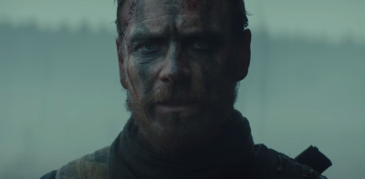 5 new film trailers that make 2015 look like it will be the year of the thriller