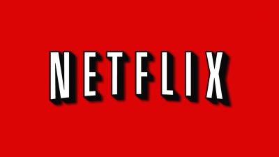 New on Netflix: June